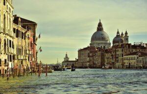 venice, canale grande, basilica-4762608.jpg