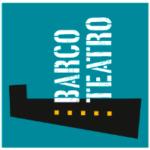 """rassegne-di-musica-e-teatro-""""barco-teatro-live-2021"""""""